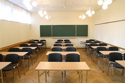 Erasmus - ΑΣΤΕΚ - Ανώτερη Σχολή Τουριστικής Εκπαίδευσης Κρήτης