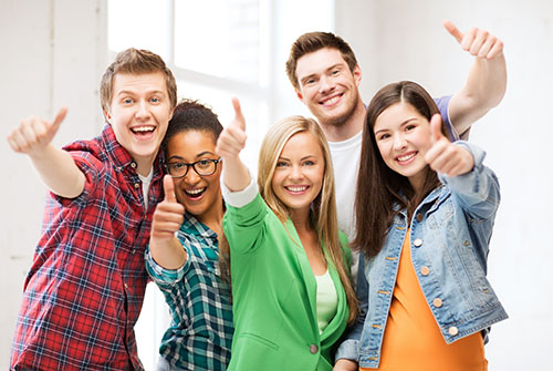 Erasmus-Φοιτητές-ΑΣΤΕΚ-Ανώτερη-Σχολή-Τουριστικής-Εκπαίδευσης-Κρήτης