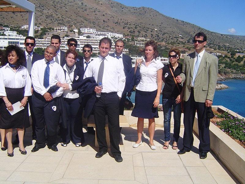 ΑΣΤΕΚ-Ανώτερη-Σχολή-Τουριστικής-Εκπαίδευσης-Κρήτης