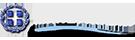 Υπουργείο Τουρισμού - Logo-ΑΣΤΕΚ-Ανώτερη-Σχολή-Τουριστικής-Εκπαίδευσης-Κρήτης