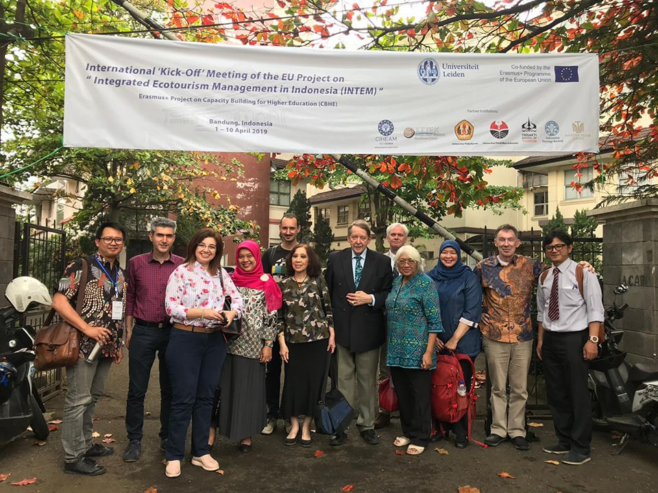 Eco Tourism Indonesia - ΑΣΤΕΚ-Ανώτερη-Σχολή-Τουριστικής-Εκπαίδευσης-Κρήτης